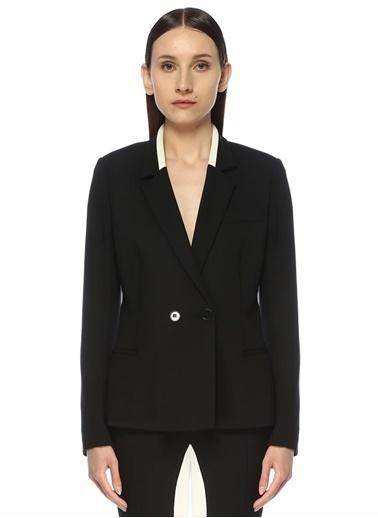 Stella McCartney Ceket Siyah